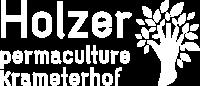 HOLZER_permaculture_krameterhof_weiss